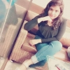 Ramnagar Dating Female - Aparna
