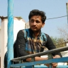 Personals Daveyash - Anand Bagh