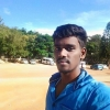 Sagar Dating Male - Spkmani