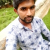Bilasipara Dating Male - Sanjayraut