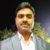 Bhandup Dating Male Photo - Visitor312