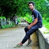 Aluva Dating Male Photo - Saurabhgs
