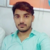 Udhampur Dating Male - Salilkr21