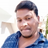 Alwarpet Dating Male Photo - Vedhanchoco