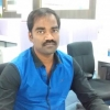 Aminjikarai Dating Male - Sathiesh29
