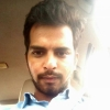 Personals Suahanth Profile Pic - Latehar