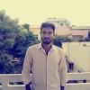 Godda Dating Male - Prathil