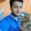 Ouvesh24 Profile Photo- Mattannur