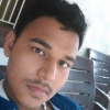 Lakshadweep Dating Male - Afsal12346