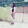 Nainpur Dating Female - Meghab
