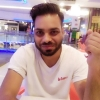 Mihijam Dating Male - Sssshubh