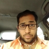 Yogi3797 Profile Photo- Maagadi