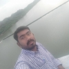 Ladwa Dating Male - Rahulpatil333