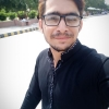 Bilasipara Dating Male - Saroopk