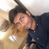Nuzvid Dating Male - Bhargav1311