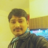 Ladwa Dating Male - Atul