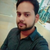 Personals Sameer9889 Profile Pic - Bhadgaon