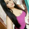 Deesa Dating Female - Shantideviyadav3