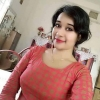 Rima55 Profile Photo- Bolpur