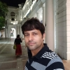 Ajay1178 Profile Photo- Bhadgaon