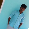 Mukhed Dating Male - Ragavanraj