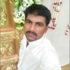 Ahmednagar Dating Male - Vivekpoluru