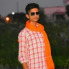Bagepalli Dating Male - Abhi7398