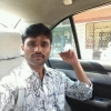 Vasuvasu143 Profile Photo- Akkalkot