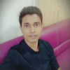 Pithampur Dating Male - Gdschtdx