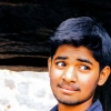Adoor Dating Male - Achuth185