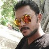Rohit Profile Photo- Asola