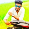 Bittuku Profile Photo- Medchal