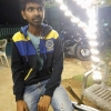 Personals Satya Profile Pic - Dergaon