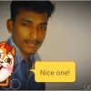 Rafiganj Dating Male Photo - Anandhuappu