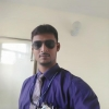 Debnath12345 Profile Photo- Koduvayur