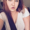 Kuppam Dating Female Photo - Kathrynedward1