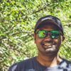 Personals Punith Profile Pic - Mudkhed