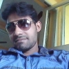Sawantwadi Dating Male - Tap1234