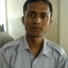 Balapur Dating Male Photo - Sabirsheikh