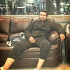 Personals Rehkhan Profile Pic - Mudgal