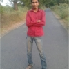 Personals Nikhaa Profile Pic - Asifabad