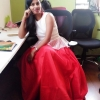 Fazilka Dating Female - Sheetal1535