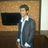 Kalna Dating Male - Aditya