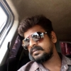 Aroor Dating Male - Dheenamuthu