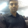 Warje Dating Male - Sandeep45948