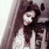 Malda Dating Female - Ishika