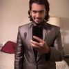 Swargate Dating Male - Lolkidding