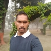 Shamshabad Male for Chat - Somanatan