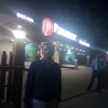 Personals Hpatelkp22 - Isanpur