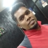Ambattur Male for Chat - 51800